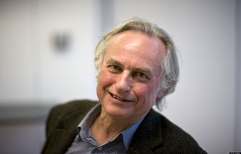 British scientists believe Richard Dawkins misrepresents science