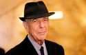 Goodbye, Leonard Cohen