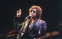 Bob Dylan's faith