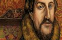 John Calvin and biblical perspicuity