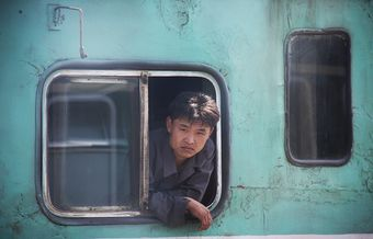 North Korea: Political trends and Christian persecution in 2016