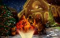 10 great Christmas doctrines