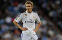 Christian values kept Odegaard away from 'Football Leaks' scandal