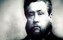 The battle that cost Spurgeon his life