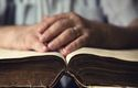 10 tips for preparing an expository sermon
