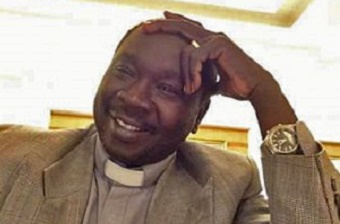 Sudan acquits pastor in trial of Christians charged with capital crimes