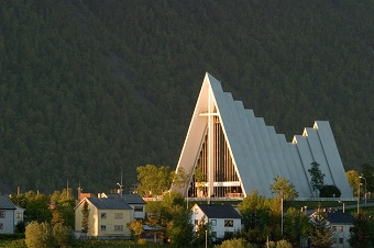 Norway broke ties with its State Church – What will happen next?