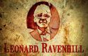 60 Leonard Ravenhill Quotes