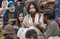 Was Jesus a populist?