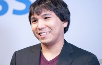 "Wesley So: ""I am not foolish enough to think I can do this by myself"""