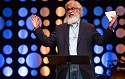 K.P. Yohannan: 3 Reasons Why Our Hearts Become Hard