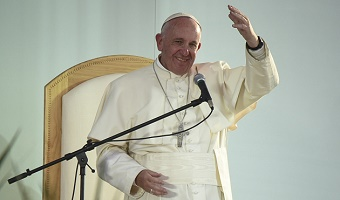 "The ""Uncertain Teaching"" of Pope Francis"