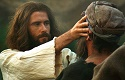 """Jesus"" film reaches 1,500 translations"