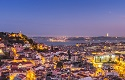 Portugal: Church planting does not stop the decrease of evangelical churches