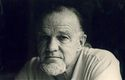 10 Concerns Francis Schaeffer Took to the Grave