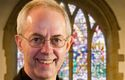 "Welby: ""We exist to show the world that Jesus is the Son of God"""