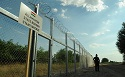 "Detention of asylum seekers in Hungary ""reflects prejudice and discrimination"""