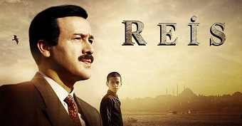 Film portraying Erdogan as Muslim hero screened at European cinemas