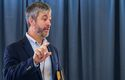 10 Reasons Why I Love Paul Washer