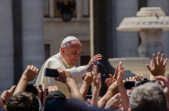 The decentralization of Catholic bioethics in the time of Francis