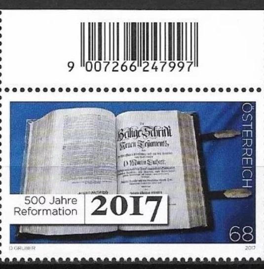 59005c2b04d1c_Austria630.jpg