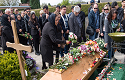 Afghan Christian in Germany presumably killed because of her faith