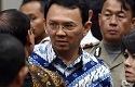 Outgoing Christian Governor of Jakarta found guilty of blasphemy