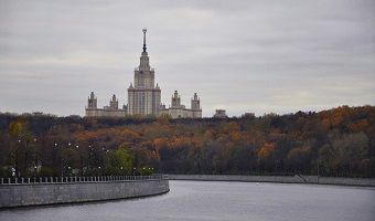 Russian Christian confessions reject ban of Jehovah's Witnesses