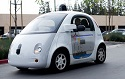 Driverless shuttle bus heralds robot invasion?