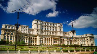 Romania, close to ban on same-sex marriage