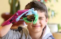 3D prostheses that change lives