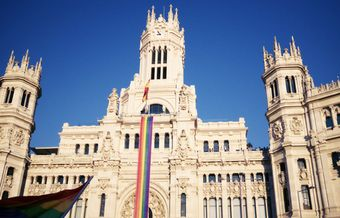 Law giving special rights to LGBT groups worries Spanish evangelicals