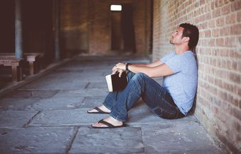 7 things preachers never say: expectations