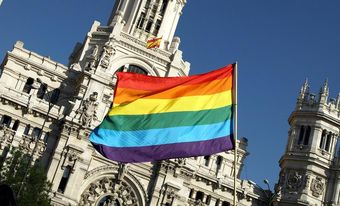 "Letter to Spanish government denounces ""totalitarian"" gender ideology law"