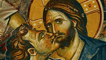 The Gospel of Judas: what it says, why it is not credible