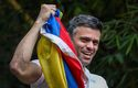 Venezuela opposition leaders arrested again