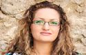 Iranian Christian Maryam Naghash Zargaran released from prison