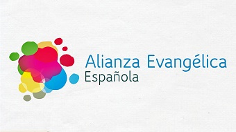 "The Spanish Evangelical Alliance on the ""pro-LGBT law"""