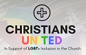 "Liberal Christians respond to Nashville Statement: ""God created wide spectrum of sexualities"""