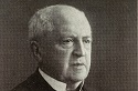 The Paradox Of Abraham Kuyper