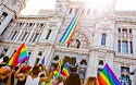 Fundamental freedoms under serious threat by Spanish LGBTI law