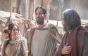 New film about apostle Paul will be released in 2018