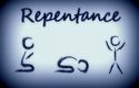 How Can You Know If You Have Truly Repented?