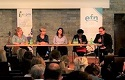 "Christians working against sexual exploitation gathered in Berlin to ""speak with one voice"""