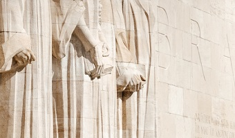 The Need for Clarification: Is the Reformation Over? (II)