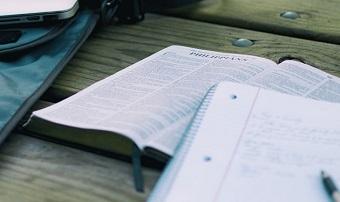 'Protestant', 'evangelical', 'evangelical Protestant'?