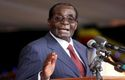 Zimbabwe's President to face impeachment after refusing to resign