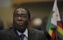 Mugabe's resignation opens a new era in Zimbabwe