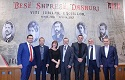 Albanian evangelicals celebrate their contribution to language and education
