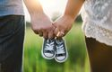 A Canadian couple loses adoption rights because of their faith